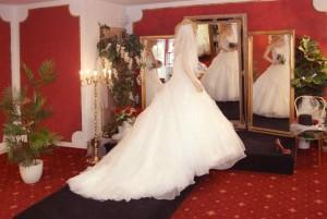 Brautstudio am Brombachsee